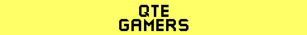 QTE Gamers