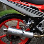 Gambar Foto Modifikasi Yamaha Jupiter MX 4.jpg
