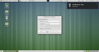 Instalar escritorio Mate en Ubuntu 13.10, escritorios alternativos ubuntu 13.10