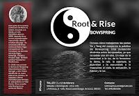Bowspring