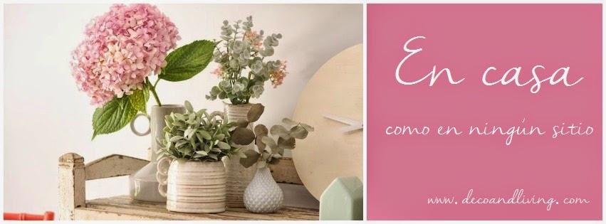 Articulos de decoracion para el hogar online manivelas - Decoracion online hogar ...