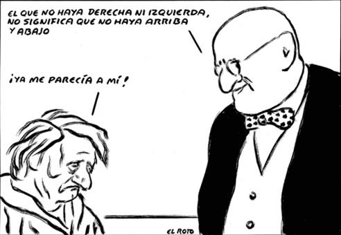 Derecho laboral. - Página 6 Lucha+de+clases+-+regreso+a+edad+media+