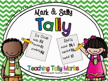 http://www.teacherspayteachers.com/Product/Mark-and-Sally-Learn-To-Tally-708409