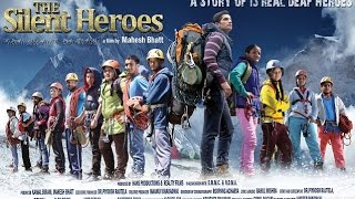 The Silent Heroes _ Official Trailer _ By Mahesh Bhatt _ Inspirational Movie Of 13 Deaf Children