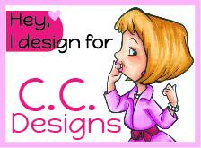 CC Designs