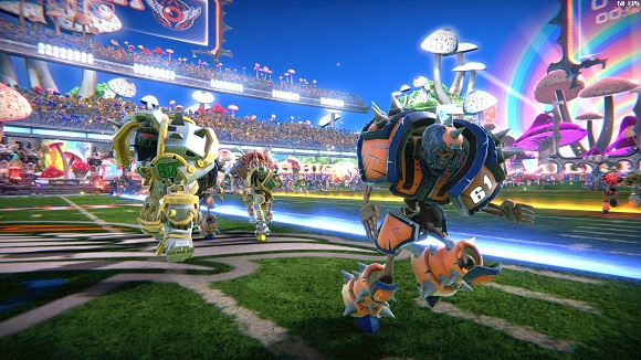 mutant-football-league-pc-screenshot-angeles-city-restaurants.review-3