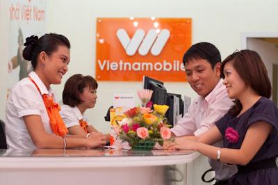Các điểm giao dịch/Cửa hàng Vietnamobile tỉnh thành toàn quốc 1