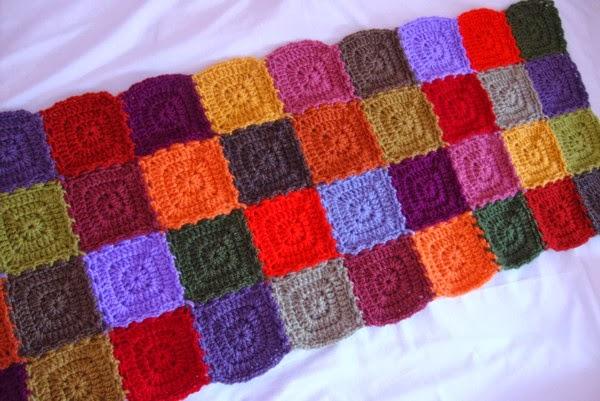 mes favoris tricot crochet d 233 cembre 2013