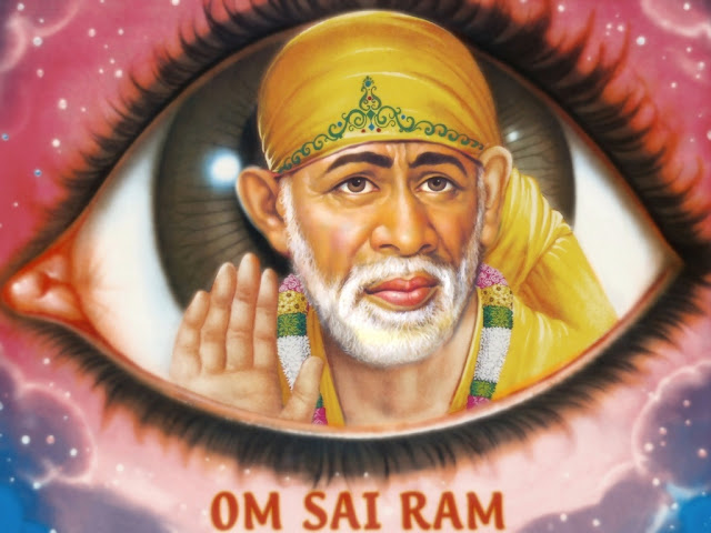 shirdi sai baba photos books by namrata ambati_5