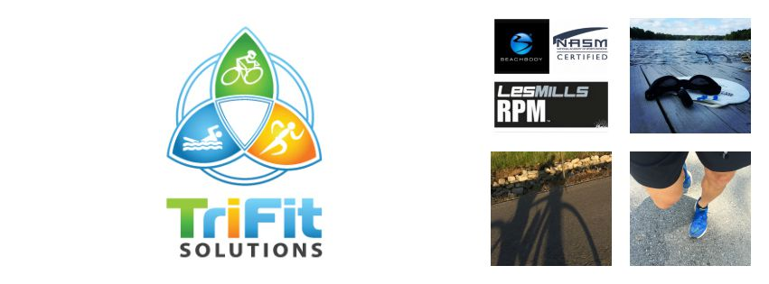 Tri Fit Solutions