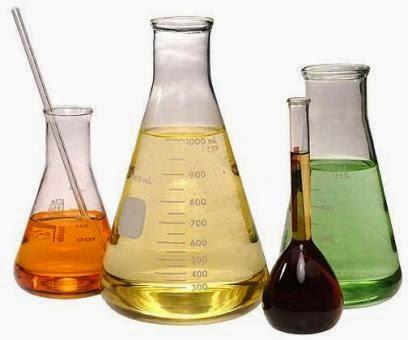 http://fqcolindres.blogspot.com.es/2014/09/repaso-de-1-bachillerato-quimica.html