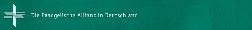 Evangelische Allianz Markgräflerland