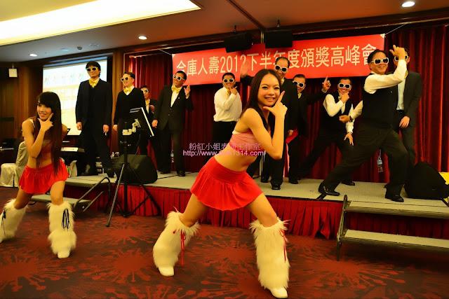 活動主持,晚會主持,舞者,樂團表演,樂團演唱