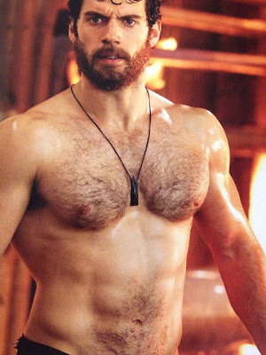 henry+cavill+hairy+chest.jpg