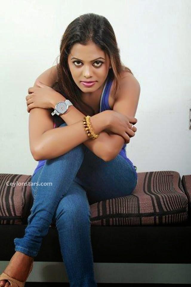 Pix by Nishantha Yatagampitiya