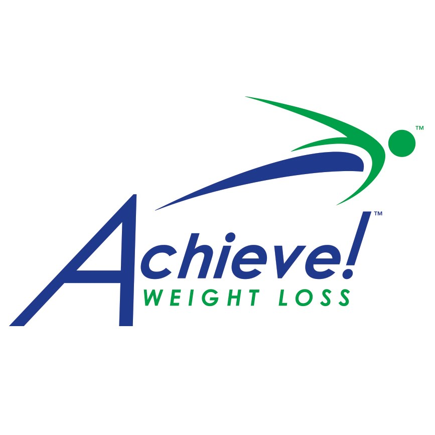 Achieve Weight Loss