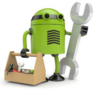 Cara Mengatasi Gagal Download Pada Android