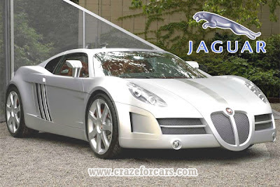 Worksheet. A Peek at the Jaguars upcoming cars 2014  Latest Automotive News