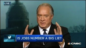 http://wallstreetonparade.com/2015/02/gallup-ceo-fears-he-might-suddenly-disappear-for-questioning-u-s-jobs-data/
