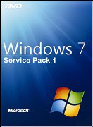 Download  Windows 7 SP1   X64 e X86   PT BR