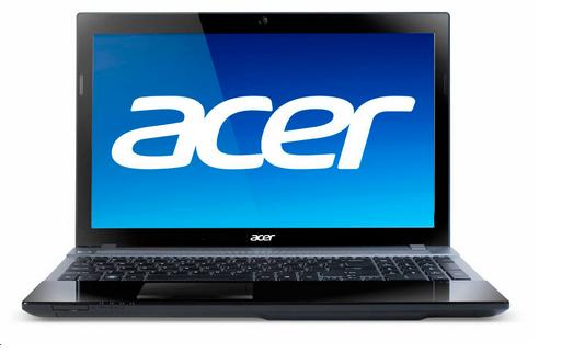 Spesifikasi  dan Daftar Harga Laptop Acer  Terbaru berbagai Tipe