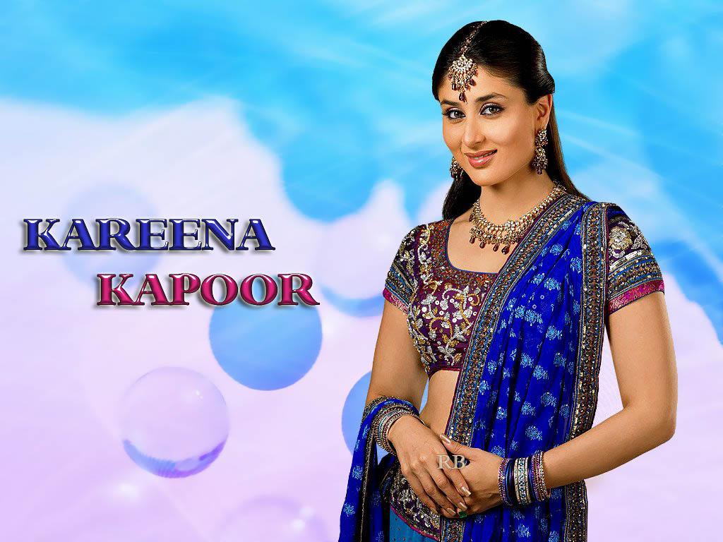 wallpaper: kareena hd wallpaper download