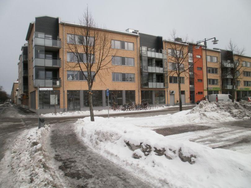 coop jönköping östra torget öppettider