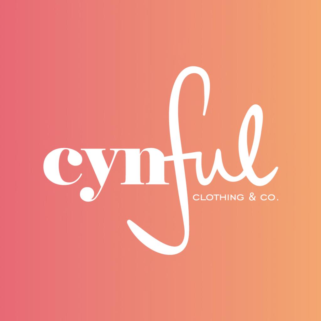 Sponsor- [ Cynful ] Clothing & Co
