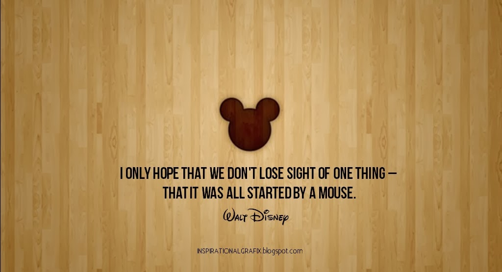 60 Best Walt Disney Quotes Classy Walt Disney Quotes About Friendship