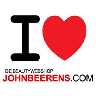 Johnbeerens.com
