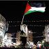 فلسطینی پرچم بھی اقوام متحدہ پر لہرائے گا