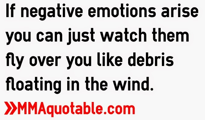 """what cause emotions to arise in Mind/body connection: how your emotions affect this is one type of """"mind/body connection"""" when you and your doctor can address the emotional causes of."""