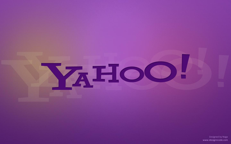 Yahoo! usa fotos do Flickr em recurso similar ao Google  - imagens para celular yahoo