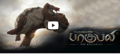 Baahubali (2015) Full Tamil Movie Watch Online And Download Free HD