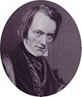 Richard Owen