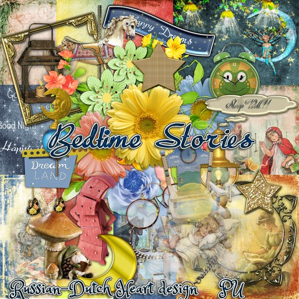 http://2.bp.blogspot.com/-1n1G05KvDfM/U56T-frfaJI/AAAAAAAAH4A/5jZkeLTIteg/s1600/preview+Bedtime+Stories.jpg