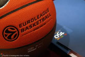 eurolega-besiktas-cska-mosca-winningbet-pronostici-basket