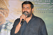 rakshasudu movie success meet-thumbnail-14