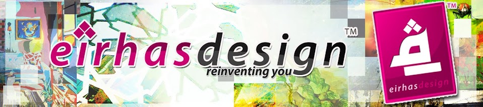 eirhasdesign-reinventing you..