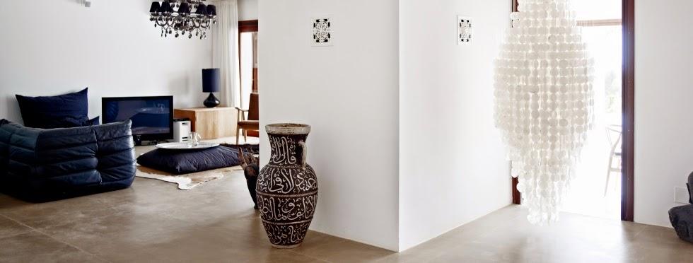 Http://www.redsavannah.com/villas Ski/europe/spain/ibiza/casa Des Jondal /overview/#