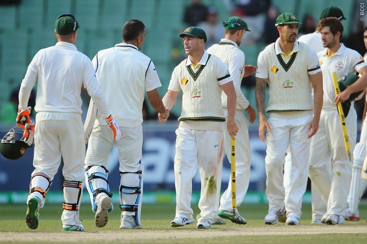 MS-Dhoni-Last-Test-Match
