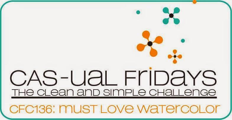 www.cas-ualfridays.blogspot.com