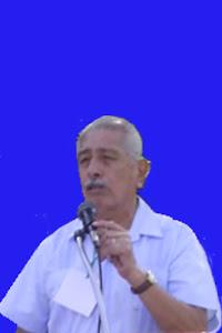 Supervisor Escolar Zona 19 Telesecundarias