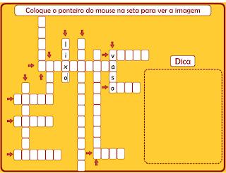 http://portal.ludoeducativo.com.br/pt/play/cruzadinha