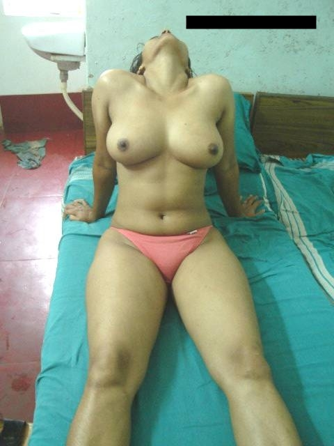 Criticism Nude mallu aunty bathing