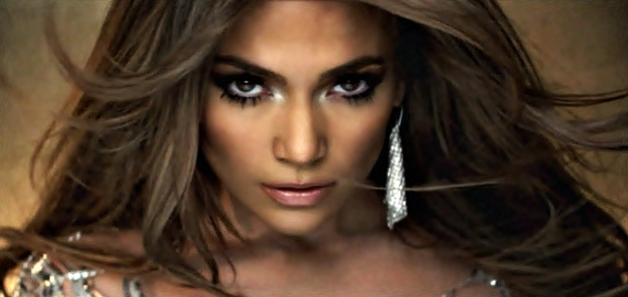 jennifer lopez on the floor hair. hair Jennifer Lopez On The
