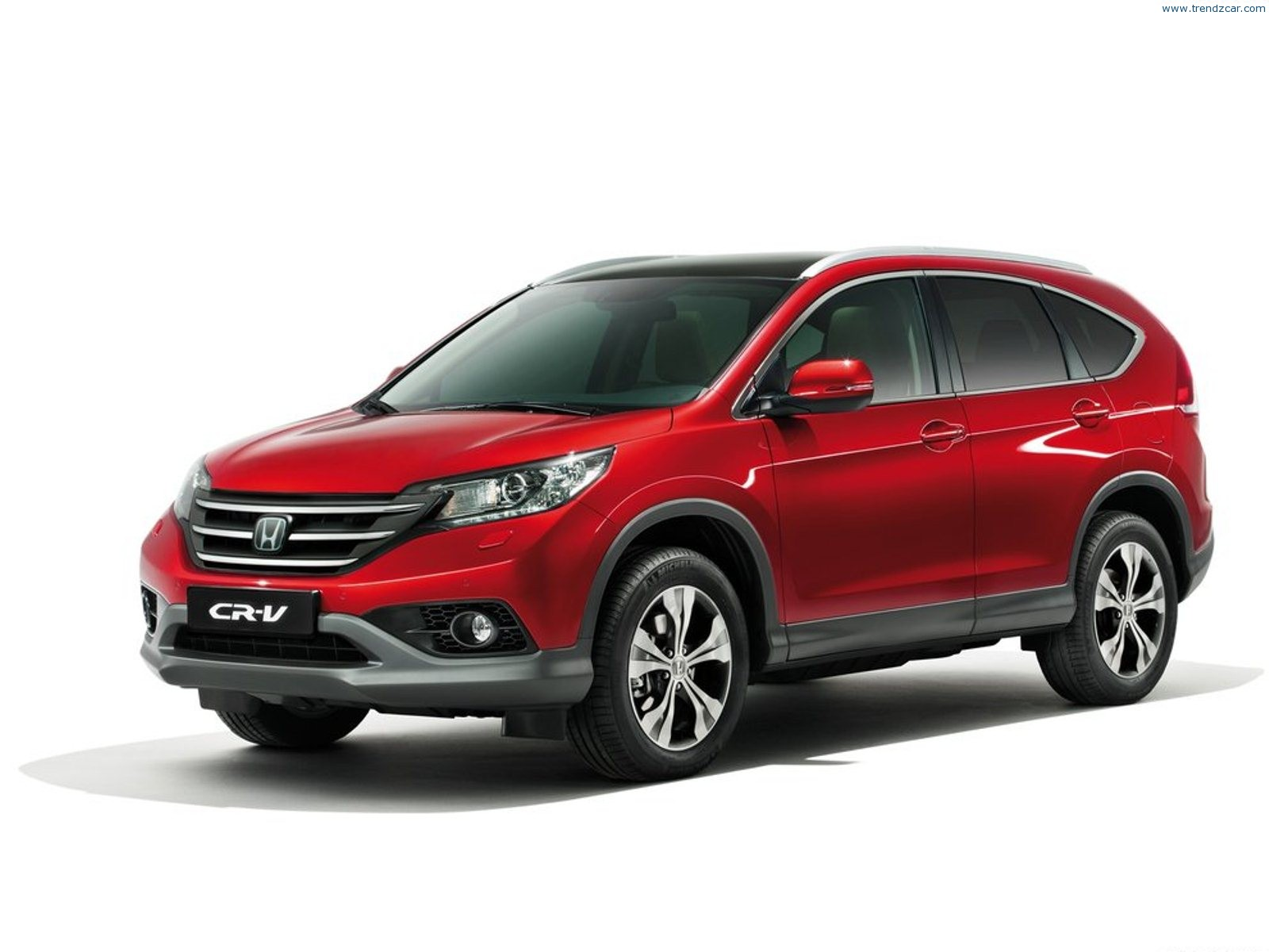 2013 honda cr v review. Black Bedroom Furniture Sets. Home Design Ideas