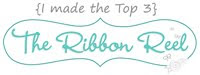CHALLENGE #65 TOP 3