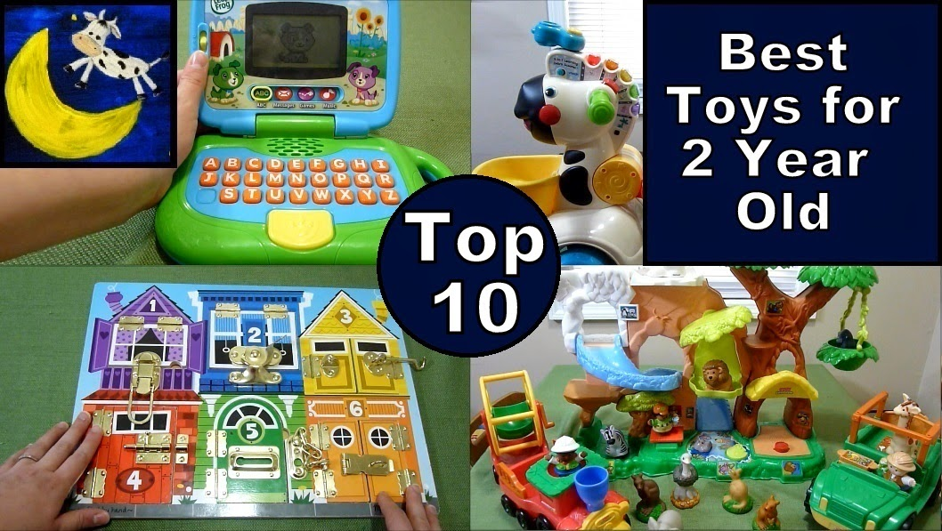 Great Learning Toys For 1 Year Olds : Growing little ones top best toys for year old