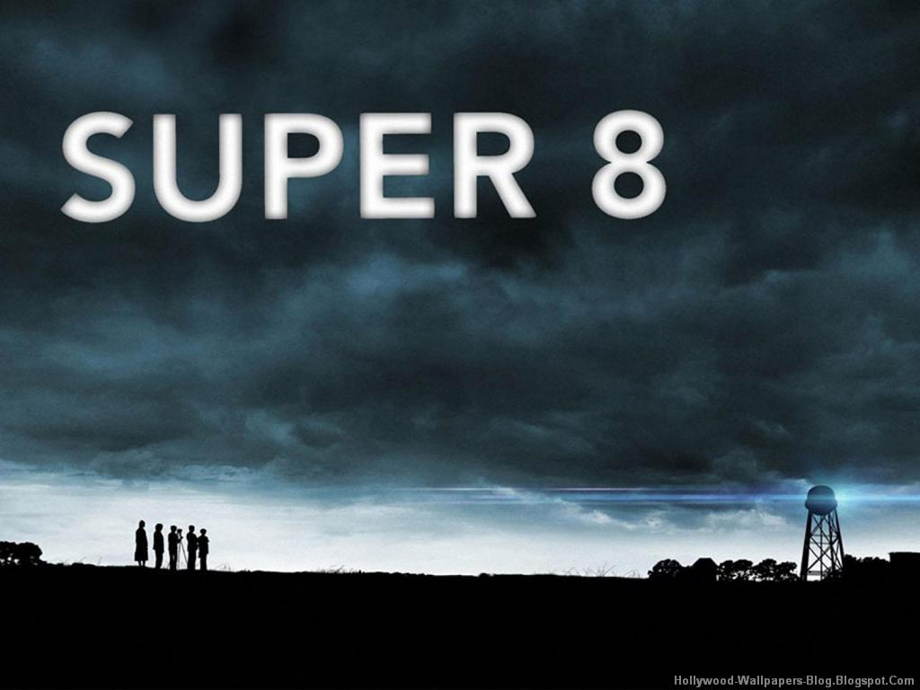hollywood wallpapers super 8 movie wallpapers